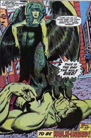 Harpy (Marvel).png