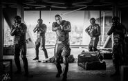 Hobbs-Shaw-Movie-Pictures