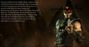 Mk-costumes-alt-kung-lao-revenant-1-