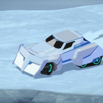 Polarclaw Vehicle Mode.png