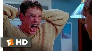 Scream (1996) - More Creative Psychos Scene (11 12) Movieclips