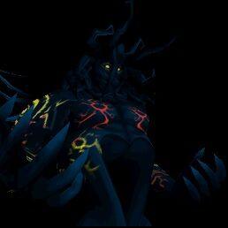 Neo Darkside