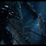 Transformers -The-Last-Knight- -Fight- -Paramount-Pictures-UK.jpg
