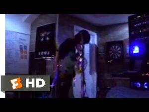 Unfriended- Dark Web - Staged Suicide Scene (9-10) - Movieclips