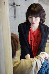 Yuko Kitajima 3