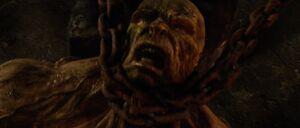 Abomination (Marvel Cinematic Universe) 19