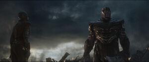 Avengers-endgame-movie-screencaps.com-14935
