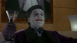 Batman-movie-screencaps.com-4638