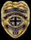 Carcer City Police Department