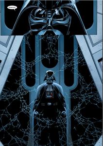 Darth Vader c01ka