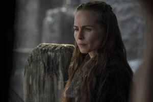 Game-of-Thrones-Selyse-Baratheon