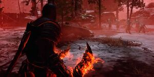 God-of-War-4-Blades-of-Chaos