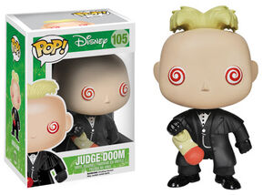 Judge-doom-pop-vinyl
