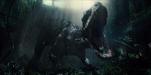 Jurassic-world-movie-screencaps.com-8838