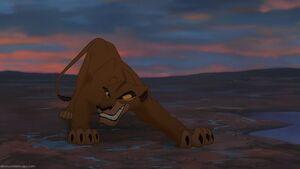 Lion2-disneyscreencaps.com-8529