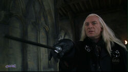 Lucius-Malfoy-image-lucius-malfoy-36376627-864-490