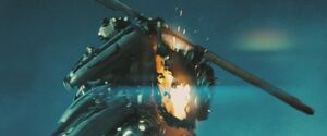 Movie Blackout Scorponok eject1