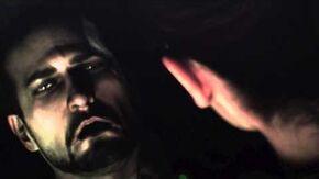 Resident Evil Revelations 2 Ep 3 Judgement - Neil Fisher Uroboros Virus Transform, Claire Cutscene
