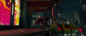 Starwars2-movie-screencaps.com-1679