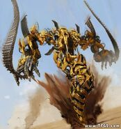 Transformers-20090614-rampage-concept