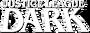 127-1278358 justice-league-dark-image-justice-league-dark-logo (1).png