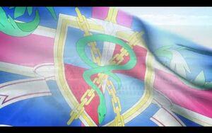 640px-Euro Britannia flag-2