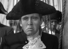 Captain Bligh