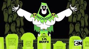 Death Teen Titans Go!.jpg