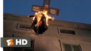 Dracula 2000 (12 12) Movie CLIP - This is How You Die (2000) HD