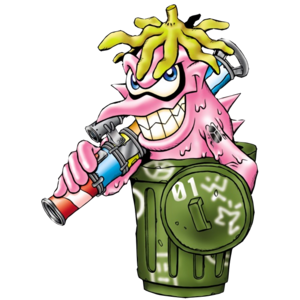 Garbagemon.png