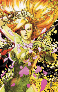 Gotham Sirens Issue 6 Ivy.JPG