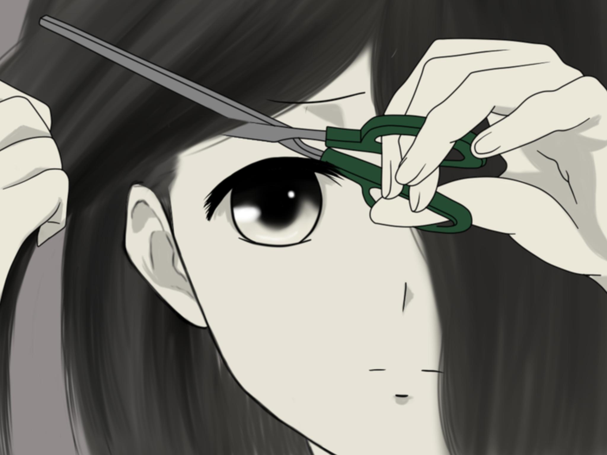 Izumiko Suzuhara
