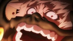 Katsuki possessed by Sludge Villain.jpg