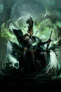 Legions-of-Nagash
