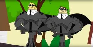 Mutant Agents (2).png