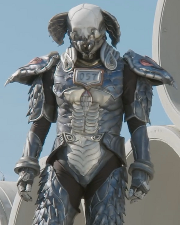 Roidmude 057.png