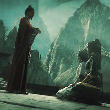 Sisters-Emperor.jpg