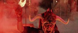 Temple-doom-movie-screencaps.com-7721