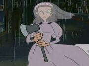 The Ghost Bride.jpg