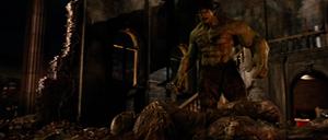 Abomination (Marvel Cinematic Universe) 24