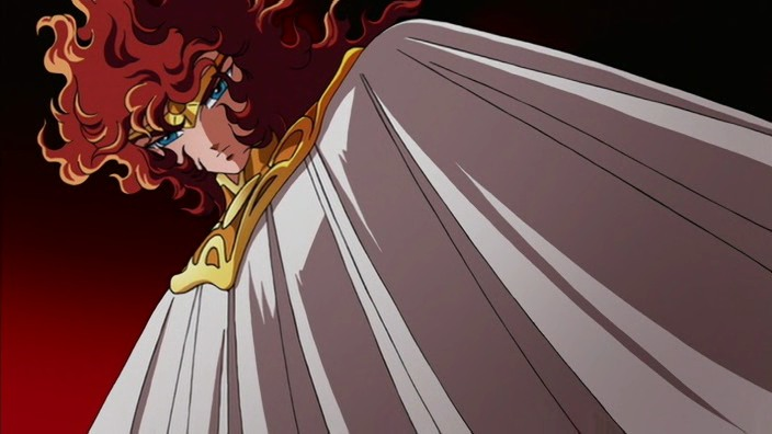 Apollo (Saint Seiya)