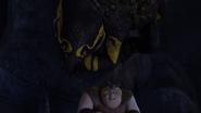 Cavern Crasher 8