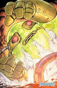 Chemo (Prime Earth) 0002