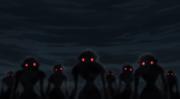 Digimon-adventure-tri.-movie-five-dark-ocean.png