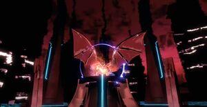 Hobgoblin (Spider-Man Shattered Dimensions) 17