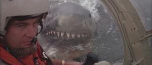 Jaws2-movie-screencaps com-10863
