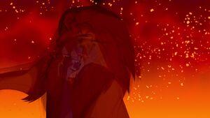 Lion-king-disneyscreencaps.com-9481