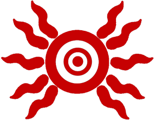 Lord shen sun symbol by kullervonsota-d7arux5