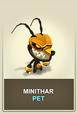 Minithar.png