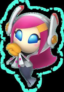 Susie artwork-2